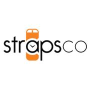 strapsco.com
