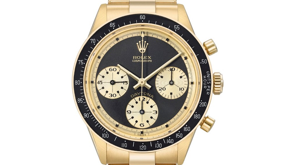 Rolex-Daytona-6241-Paul-Newman-John-Player-Special