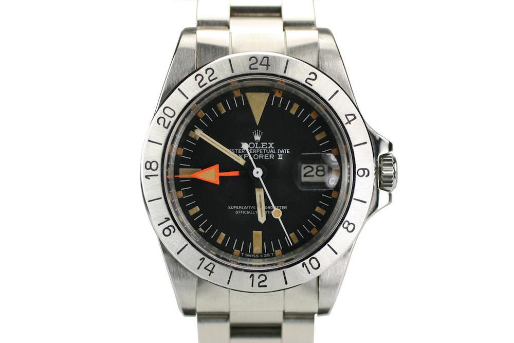 Rolex-Explorer-II-1655-Steve-McQueen