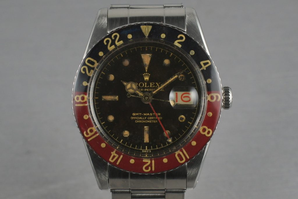 rolex-gmt-6542-pussy-galore-1024x684