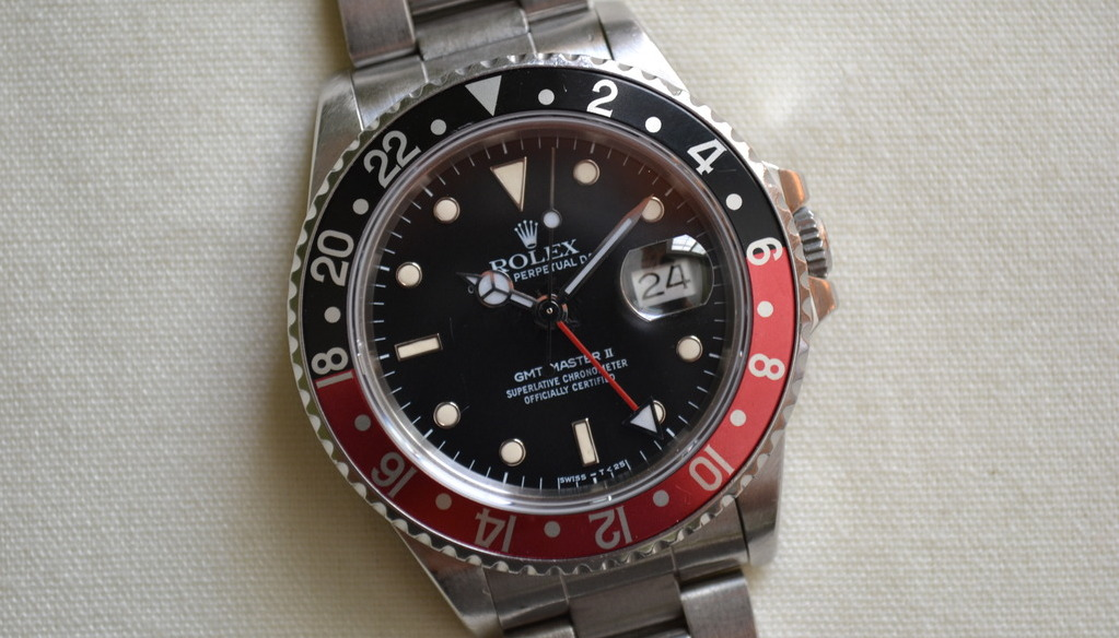 Rolex-GMT-Master-II-Fat-Lady