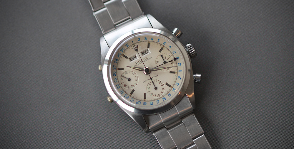 Rolex-Jean-Claude-Killy-6236