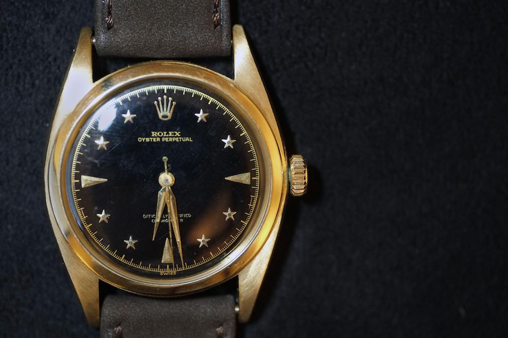Rolex-Stelline-6062