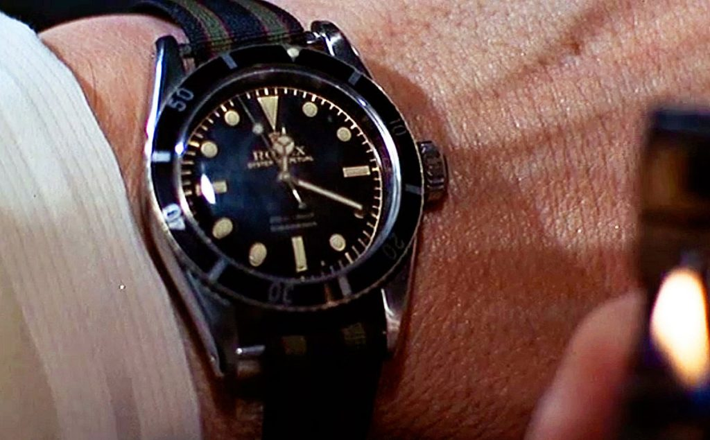 Rolex-Submariner-6538-James-Bond