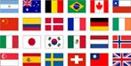 flag-international