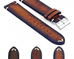 Gallery-DASSARI-Kingwood-ds5-Premium-Vintage-Italian-Leather-Strap