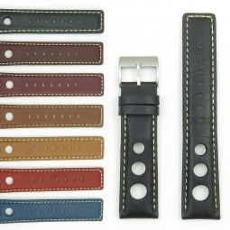 Gallery p355 Rally Strap