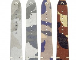 all-color-st16Suede-Camo-Watch-Strap