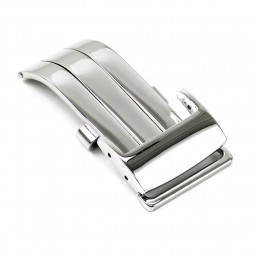 cl.br Clasp for Breitling