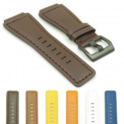 gallery-br1-mb-dassari-magnum-leather-watch-strap-for-bell-ross-in-brown