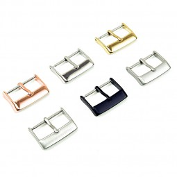 All Color b1 Tang Buckle