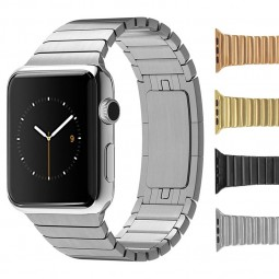 a.m3.ss for Apple Watch Stainless Steel in Silver
