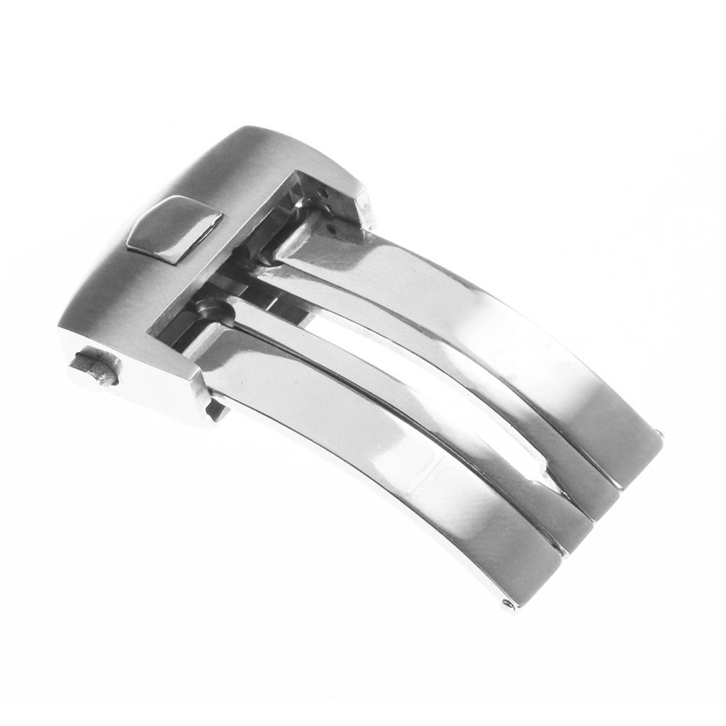 StrapsCo-Stainless-Steel-Deployment-Clasp-Watch-Band-Strap-Buckle-for-TAG-Heuer