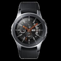Samsung Watch Bands