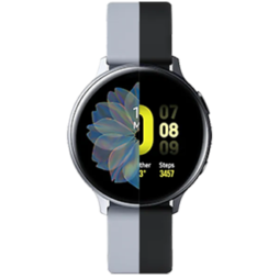 Bands For Samsung Galaxy Watch Active2