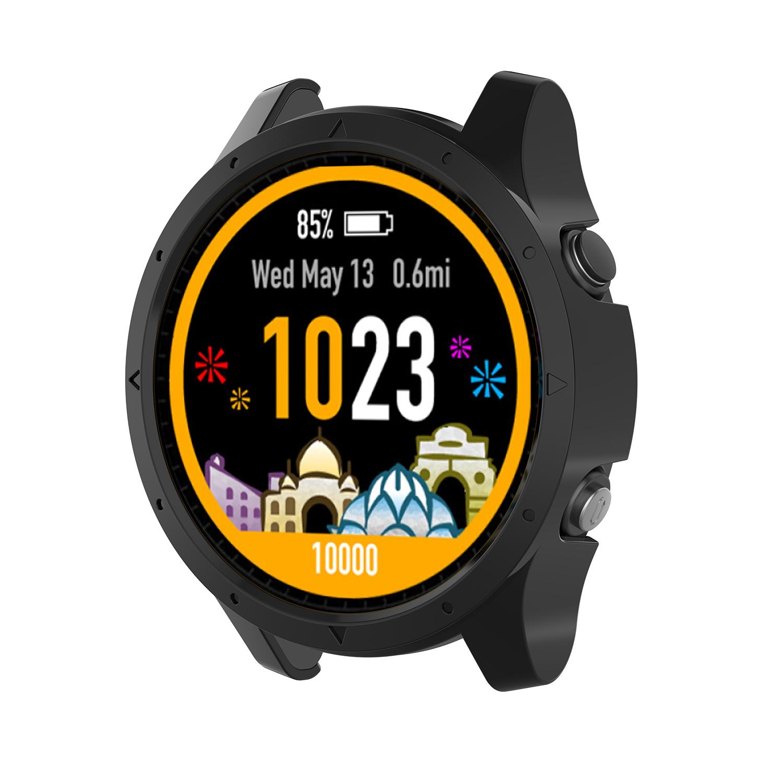 GARMIN Forerunner 935 Smartwatch Protective Case