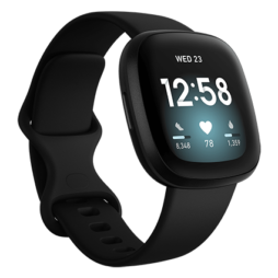 Fitbit Versa 3 Bands